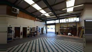 Interior Photo for Workshop and Yard - 1