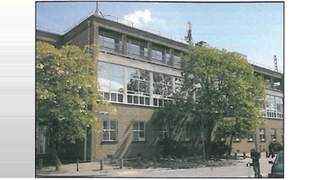 Other for Lowestoft Telephone Centre - 1