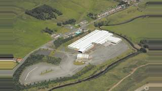 Primary Photo of Storage & Distribution Facility