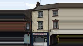 Primary Photo of 48 Ousegate