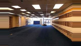Interior Photo for 104 High St - 2