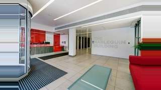 Interior Photo for Harlequin Building - 6