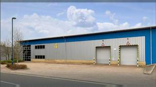 Building Photo for Fingle Dr - 1