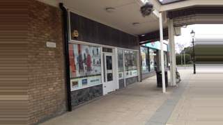 Other for Belvoir Shopping Centre - 1