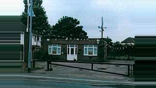 Primary Photo of 110 Walsall Rd