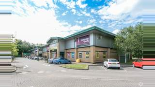 Primary Photo of Wenvoe Retail Park
