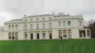 Primary Photo of Gunnersbury Park Museum