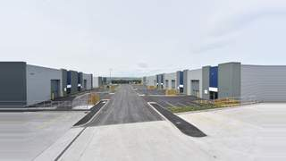 Primary Photo of Kingsway Business Park