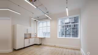 Interior Photo for 51-53 Margaret St - 8