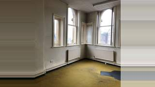 Interior Photo for Moot Hall Chambers - 5