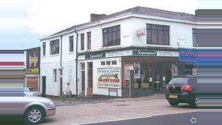 Primary Photo of 2 Clifton Rd