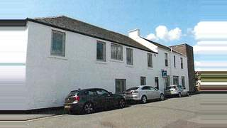 Primary Photo of Wishaw Business Centre