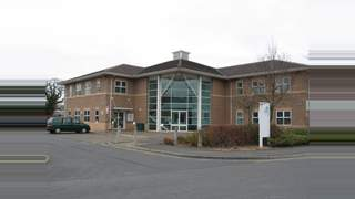 Other for One Fulwood Office Park - 1