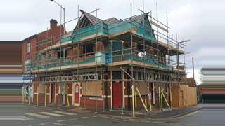 Primary Photo of 73 Langley Green Rd