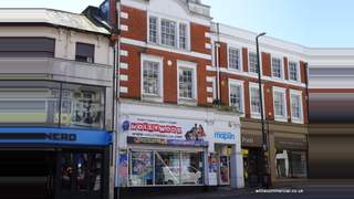 Primary Photo of 102 Commercial Rd