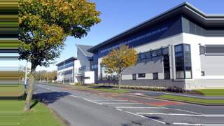 Primary Photo of Heysham Primary Care