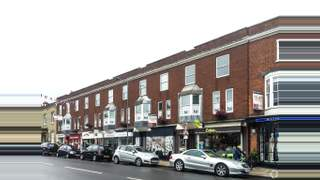 Primary Photo of 67-77 High St