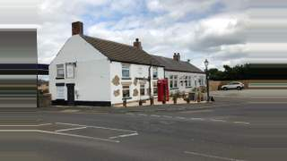 Primary Photo of Crown Inn