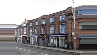 Primary Photo of 36 High St