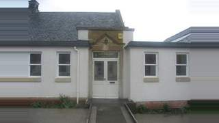 Primary Photo of 3 Cockburn Hls