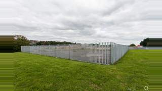 Primary Photo of Bridgend Industrial Estate