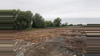 Primary Photo of Former Crudgington Dairy Site