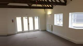 Other for Shoelands Farm Offices - 1