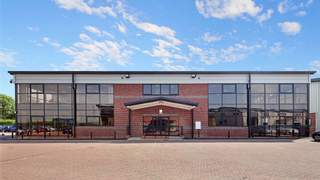 Primary Photo of Windsor House