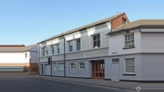 Primary Photo of 2 Greys Rd