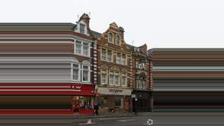 Primary Photo of 4 Crouch End Hl