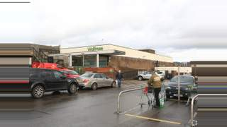 Primary Photo of Mid Kent Shopping Centre