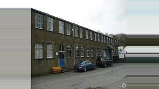 Primary Photo of Mealbank Industrial Estate