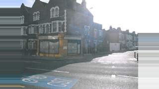 Primary Photo of 141 Tooting High St