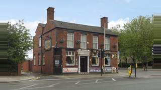 Primary Photo of 143 Deansgate St