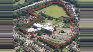 Primary Photo of Manchester College