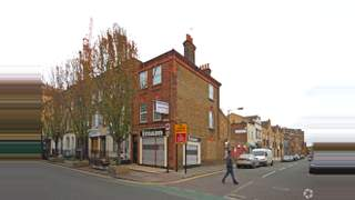 Primary Photo of 22 New Rd