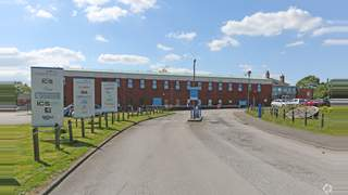 Primary Photo of Edwinstowe House