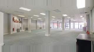 Interior Photo for 38-40 Commercial Rd - 4