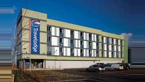 Other for Travelodge - 1