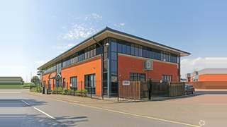 Primary Photo of Abbott House