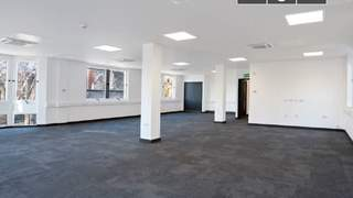 Interior Photo for 13-13A Museum St - 1