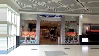Other for Eastgate Shopping Centre - 1