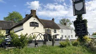 Primary Photo of Bull And Dragon Inn