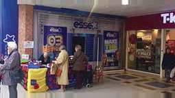 Other for Royals Shopping Centre - 1