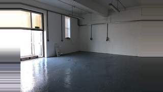 Interior Photo for The Old Creamery - 2