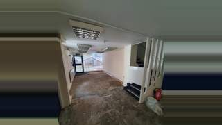 Interior Photo for 13 Clyde St - 1