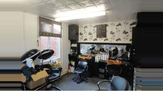 Other for Hairdressing Salon - 3