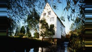 Primary Photo of Croxtons Mill