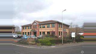 Primary Photo of 3 Willowside House