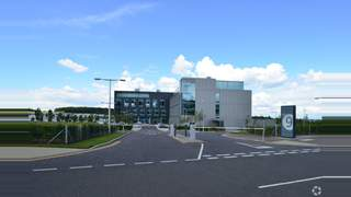 Primary Photo of Little France Rd